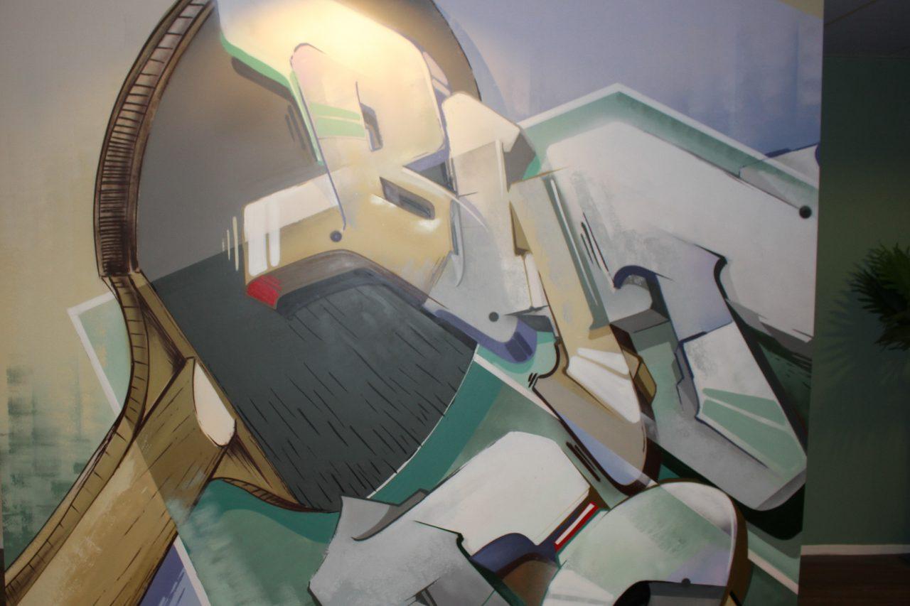 Graffiti1 TTV Hilverusum