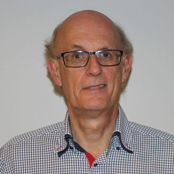 Paul Koopman